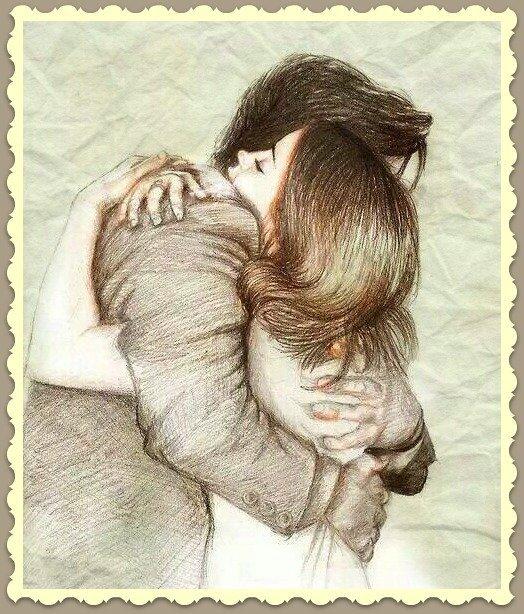 card-abbraccio.jpg