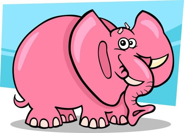 cartone-animato-elefante-rosa_11460-1130.jpg