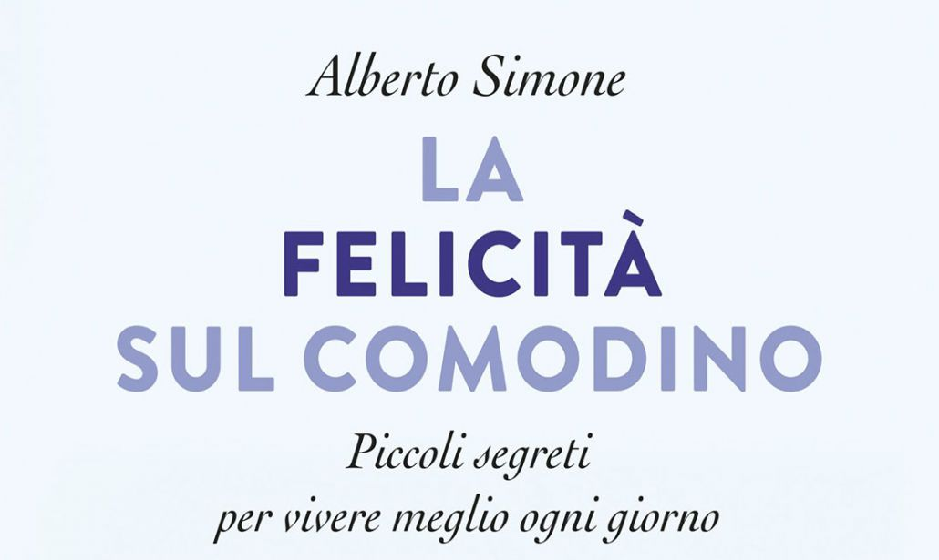 La-Felicita-sul-comodino-1-1030x615.jpg