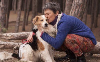 Emozione e Relazione col cane